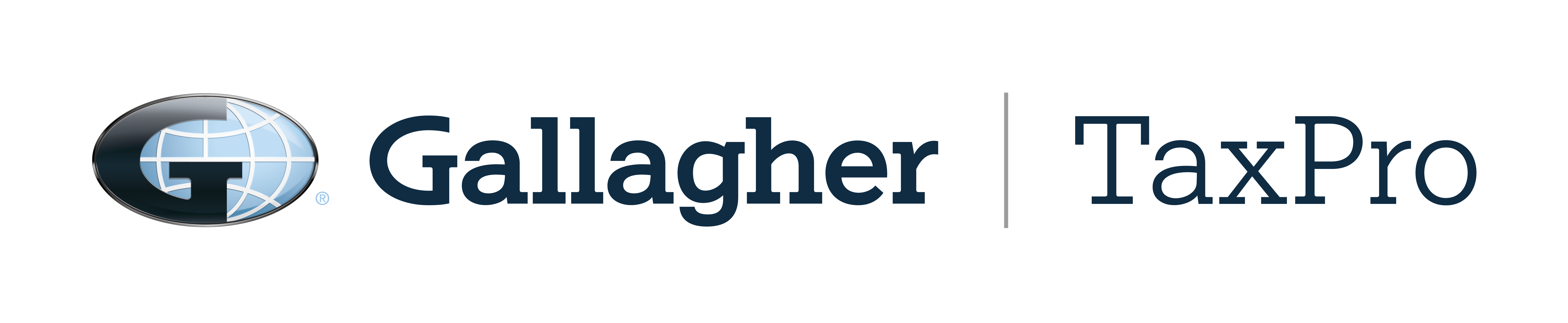 Gallagher TaxPro - Indemnity insurance for Tax Professionals, CIOT and ATT Members, Tax advisers, Tax technicians and Tax Accountants.